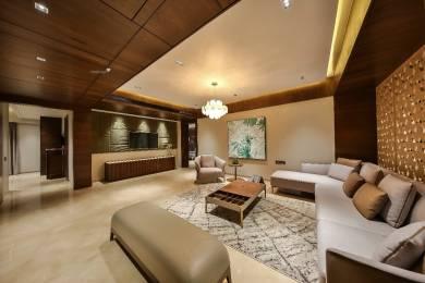 4212 sqft, 4 bhk Apartment in Ganesh Maple Tree Memnagar, Ahmedabad at Rs. 2.6500 Cr