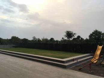 4050 sqft, Plot in Builder Vunus uitima Thaltej, Ahmedabad at Rs. 4.0000 Cr