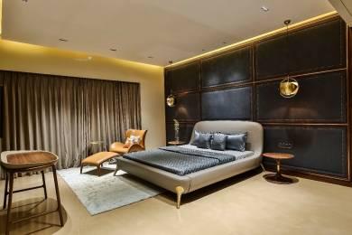 5879 sqft, 4 bhk Apartment in Sankalp Grace II Ambli, Ahmedabad at Rs. 4.4000 Cr