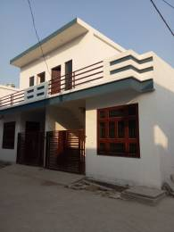 801 sqft, 2 bhk IndependentHouse in Vasundhara Home Jankipuram, Lucknow at Rs. 29.6000 Lacs