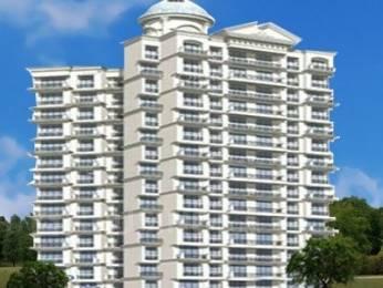 1690 sqft, 3 bhk Apartment in Meena Meena Residency Kharghar, Mumbai at Rs. 1.3200 Cr