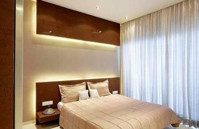 670 sqft, 2 bhk Apartment in Kesar Exotica Phase I Basement Plus Ground Plus Upper 14 Floors Kharghar, Mumbai at Rs. 1.0000 Cr