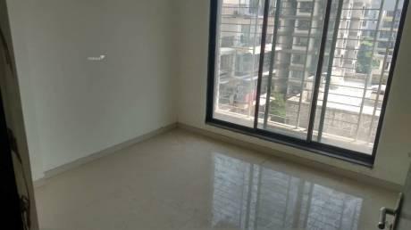 1215 sqft, 2 bhk Apartment in Sai Yashvasin Kharghar, Mumbai at Rs. 1.1400 Cr