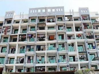 1070 sqft, 2 bhk Apartment in Shelter Shelter Park Kharghar, Mumbai at Rs. 95.0000 Lacs