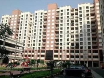 1568 sqft, 3 bhk Apartment in Cidco Valley Shilp Kharghar, Mumbai at Rs. 1.5000 Cr