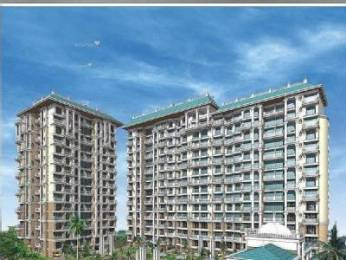 635 sqft, 1 bhk Apartment in Planet Aditya Planet Kharghar, Mumbai at Rs. 58.0000 Lacs