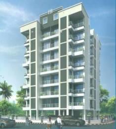 725 sqft, 1 bhk Apartment in Dharti Darshan Kharghar, Mumbai at Rs. 55.3000 Lacs