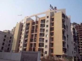 1000 sqft, 2 bhk Apartment in Navrang Simran Pride Kharghar, Mumbai at Rs. 78.0000 Lacs