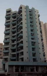 1375 sqft, 3 bhk Apartment in Fortune Classique Kharghar, Mumbai at Rs. 95.0000 Lacs