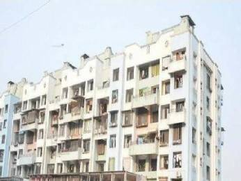 958 sqft, 2 bhk Apartment in Goodwill Goodwill Gardens Kharghar, Mumbai at Rs. 85.0000 Lacs