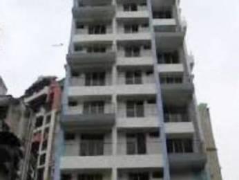 920 sqft, 2 bhk Apartment in Chamunda Shreeji Enclave Sector-13 Kharghar, Mumbai at Rs. 15000