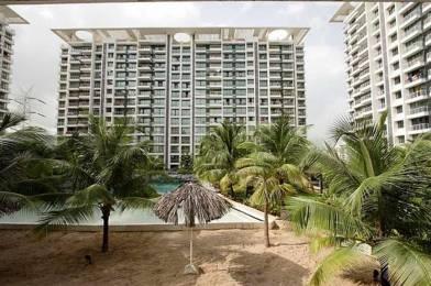 1800 sqft, 3 bhk Apartment in Kesar Harmony Kharghar, Mumbai at Rs. 2.3500 Cr