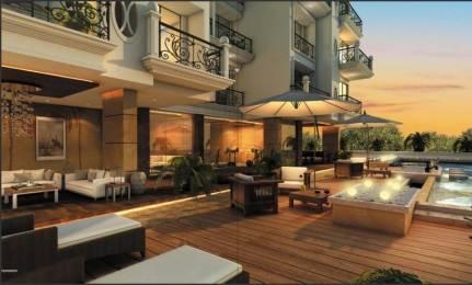 1350 sqft, 2 bhk Apartment in Krishh Celestia Kharghar, Mumbai at Rs. 1.1800 Cr