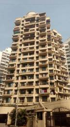 1196 sqft, 2 bhk Apartment in Meena Meena Residency Kharghar, Mumbai at Rs. 82.0000 Lacs