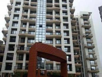 665 sqft, 1 bhk Apartment in Siddhart Builders And Developers Siddharth Status Vihar Kharghar, Mumbai at Rs. 57.0000 Lacs