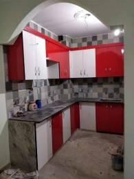 700 sqft, 2 bhk BuilderFloor in Builder Project Padam Nagar, Delhi at Rs. 15000