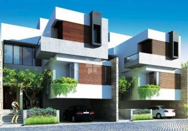 2550 sqft, 3 bhk Villa in Builder Project Sarjapur Road, Bangalore at Rs. 38000