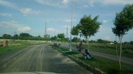 1000 sqft, Plot in Anam Paradise Tindola, Lucknow at Rs. 8.5000 Lacs