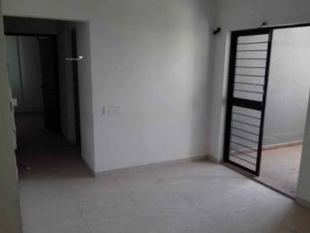 675 sqft, 1 bhk Apartment in Rohan Rudra Wagholi, Pune at Rs. 34.0000 Lacs