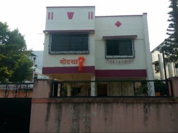 1033 sqft, 2 bhk IndependentHouse in Builder Project Hill Top Society No 1, Pune at Rs. 35000
