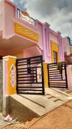 1125 sqft, 2 bhk IndependentHouse in Builder Project Torrur, Hyderabad at Rs. 35.0000 Lacs