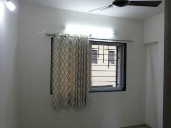 1032 sqft, 2 bhk Apartment in Sonigara Kesar Wakad, Pune at Rs. 75.0000 Lacs