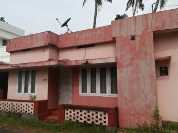 1600 sqft, 3 bhk IndependentHouse in Builder Project Mulanthuruthy, Kochi at Rs. 28.0000 Lacs