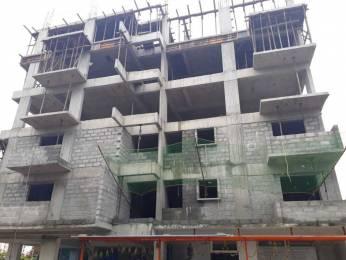 975 sqft, 2 bhk Apartment in Subha Essence Chandapura, Bangalore at Rs. 30.0000 Lacs