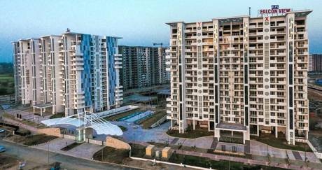 2480 sqft, 3 bhk Apartment in Janta Falcon View Sector 66, Mohali at Rs. 1.3500 Cr