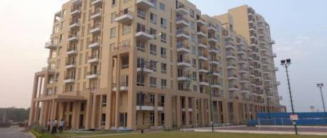 1550 sqft, 3 bhk Apartment in Emaar The Views Manak Majra, Mohali at Rs. 47.0000 Lacs