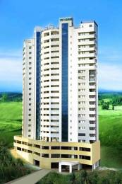 1350 sqft, 2 bhk Apartment in TC Sky Walk Poovangal, Kozhikode at Rs. 75.0000 Lacs