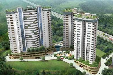 1748 sqft, 3 bhk Apartment in TC Sky Walk Poovangal, Kozhikode at Rs. 93.0000 Lacs