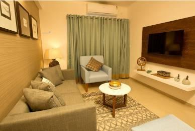 1475 sqft, 3 bhk Apartment in Builder Luxury Apartment in Inner Ring Road Velachery Velachery, Chennai at Rs. 1.1948 Cr