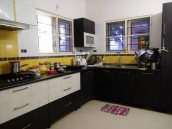 1873 sqft, 3 bhk Villa in Builder Ultra Luxury Villa Near Shollinganalur Perumbakkam, Chennai at Rs. 2.0000 Cr