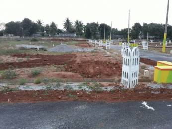 1200 sqft, Plot in Builder Mahalaxmi Layouts Tumkur Main Road, Tumakuru at Rs. 6.6000 Lacs