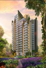 2560 sqft, 4 bhk Apartment in CHD Vann Sector 71, Gurgaon at Rs. 1.8000 Cr