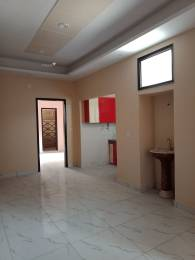 850 sqft, 2 bhk BuilderFloor in Mudgal Group Dream Homes Shahberi, Greater Noida at Rs. 23.0000 Lacs