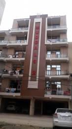 850 sqft, 2 bhk BuilderFloor in Mudgal Group Dream Homes Shahberi, Greater Noida at Rs. 26.0000 Lacs