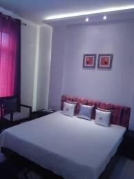 1410 sqft, 3 bhk Apartment in Paarth Goldfinch State Sarojini Nagar, Lucknow at Rs. 48.0000 Lacs