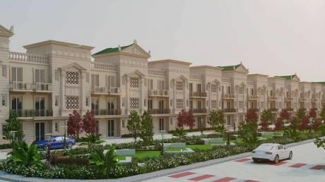 1080 sqft, 2 bhk BuilderFloor in Signature Sunrise The Premium Floor Sector 36, Karnal at Rs. 21.5900 Lacs