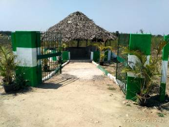 10000 sqft, Plot in Builder MAKE A BETTER FUTURE OF AGRICULTURE Kolathur, Chennai at Rs. 10.0000 Lacs