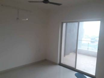 1024 sqft, 2 bhk Apartment in Kohinoor Falcon Sus Gaon, Pune at Rs. 15000