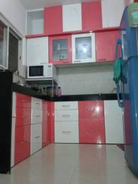 1024 sqft, 2 bhk Apartment in Kohinoor Kohinoor Grandeur Ravet, Pune at Rs. 15500