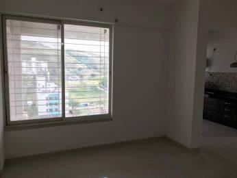 1520 sqft, 3 bhk Apartment in Kohinoor Falcon Sus Gaon, Pune at Rs. 22000