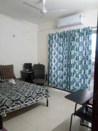 1034 sqft, 2 bhk Apartment in Kohinoor Kohinoor Grandeur Ravet, Pune at Rs. 15000