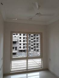 1024 sqft, 2 bhk Apartment in Builder Benchmark cyprus Punawale, Pune at Rs. 14000