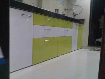 1024 sqft, 2 bhk Apartment in Vilas Javdekar Yashwin Jeevan Sus, Pune at Rs. 14500
