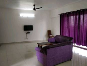 800 sqft, 2 bhk Apartment in Govind Ganesh Residency Pimple Saudagar, Pune at Rs. 18000