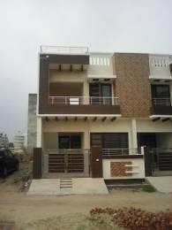 1350 sqft, 3 bhk Villa in Builder j villa Zirakpur punjab, Chandigarh at Rs. 60.0000 Lacs