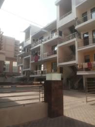 1000 sqft, 2 bhk Apartment in Builder bliss homes ZirakpurPanchkulaKalka Highway, Panchkula at Rs. 30.5000 Lacs